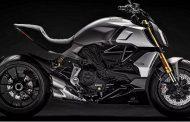 سریع ترین موتور سیکلت های جهان در سال ۲۰۱۸