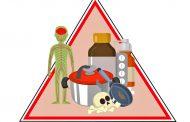 ظروف پخت و پز نامناسب، تهدیدی برای سلامت انسان