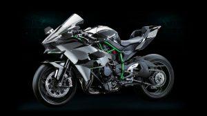 سریع ترین موتور سیکلت های جهان در سال 2018