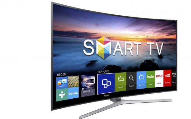 راهنمای انتخاب یک تلویزیون