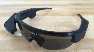 عینک های هوشمند یکی از فانتزی ترین محصولات