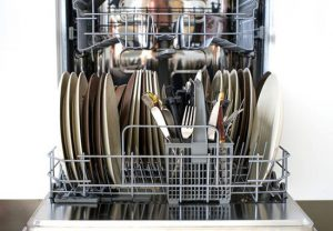 خرید ماشین ظرفشویی مناسب خانوادهخرید ماشین ظرفشویی مناسب خانواده