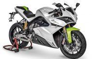 رشد چشمگیر بازار موتورسیکلت برقی تا سال ۲۰۲۳