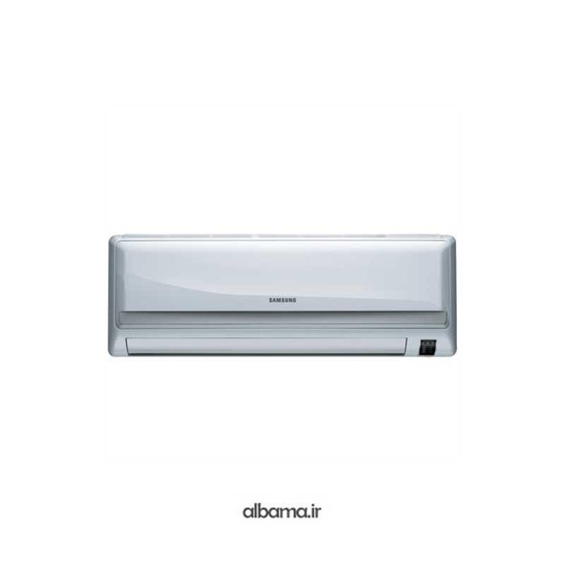 کولر گازی اسپلیت سامسونگ مدل Samsung Air Conditioner Max AR13KPFU  