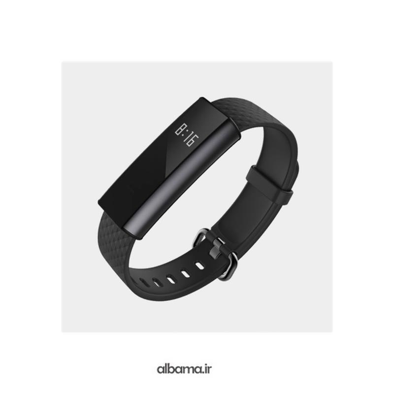 مچ بند شیائومی Equator | Xiaomi AMAZFIT ARC Smart Band