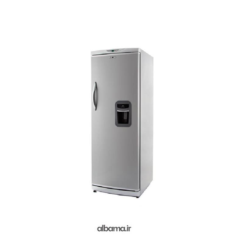 یخچال لاردر ابسردکن دار - مدل 1700 | Refrigerator