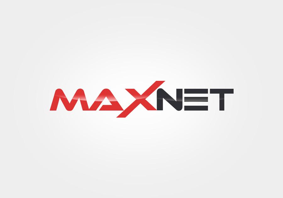سرویس فوق پرسرعت ماکس مارشال شرکت ماکس نت