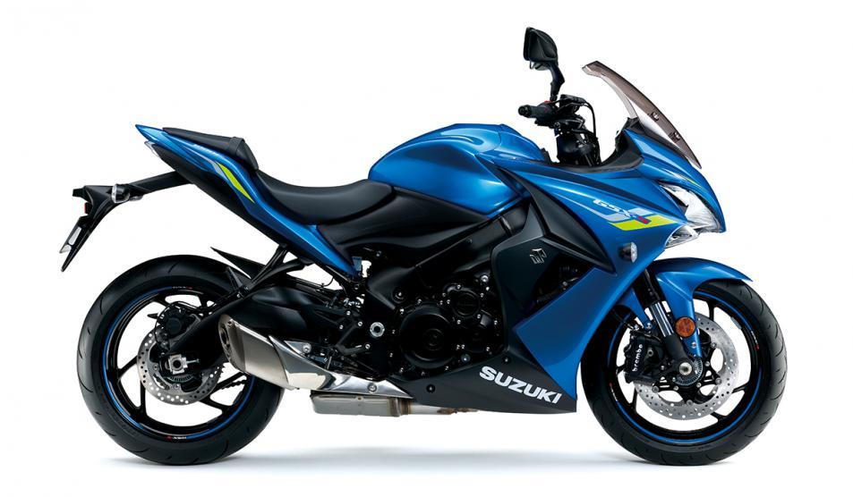 راهنمای خرید انواع موتور سیکلت
