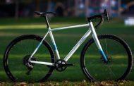 آشنایی با انواع دوچرخهها و کاربرد آنها