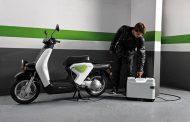 علت مهم بودن ظرفیت باتری در موتورسیکلتهای برقی برای مصرفکنندگان