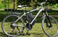 نکاتی در مورد طبققامه دوچرخه