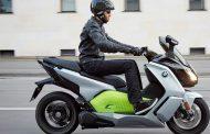 آشنایی با موتورسیکلتهای برقی: راحت و بدون آلودگی هوا و آلودگی صوتی!