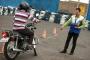 موتورسیکلت نو بهتر است یا دست دوم؟