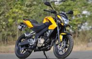 بررسی موتورسیکلت های پایینتر از ۲۵۰ سیسی در بازار ایران (بخش اول)