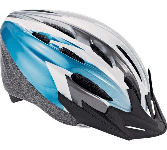 انتخاب سایز و نوع کلاه برای دوچرخه سواری