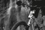 چرا استفاده از عینک آفتابی استاندارد، در دوچرخه سواری بسیار اهمیت دارد؟