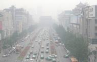 آیا من برای کاهش آلودگی شهرم کاری انجام میدم؟