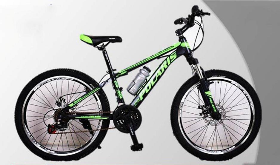 دوچرخه دست دوم بهتر است یا نو!