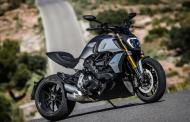 نحوهی محاسبه نرخ بیمه موتور سیکلت / آیا بیمه شدن موتورسیکلت امری اجباری است؟
