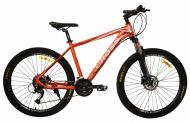 تفاوت طوقه های ۲۶ ، ۲۷٫۵ و ۲۹ اینچی دوچرخه