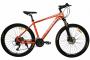 دوچرخه، شاهکار دانش فیزیک