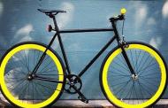 همه چیز در مورد میلهزین دوچرخه