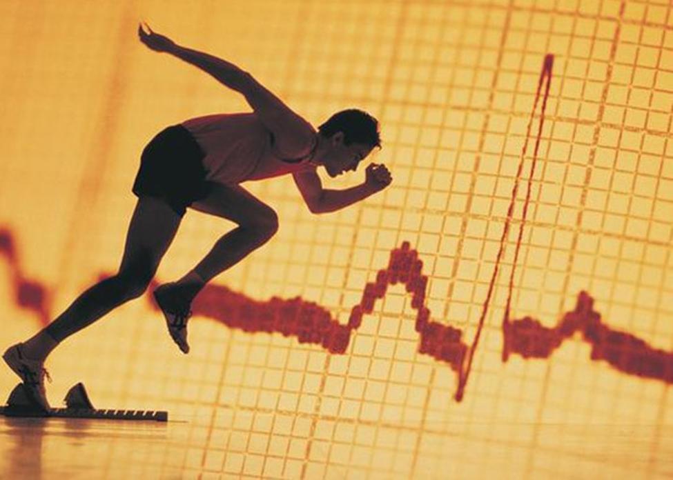 رشد کارکردهای مغزی با ورزش کردن