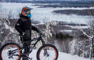 جلو گیری از درد پهلو در دوچرخه سواری