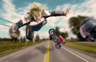 راههای پیشگیری از تصادف موتورسواران چیست؟ (بخش دوم)