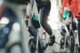 دوچرخه ثابت (اسپینینگ) یا دوچرخه سواری در محیط باز؛ کدام مزایای بیشماری دارد؟
