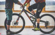 بهترین روش برای تنظیم سایز و متناسب سازی دوچرخه کدام است؟