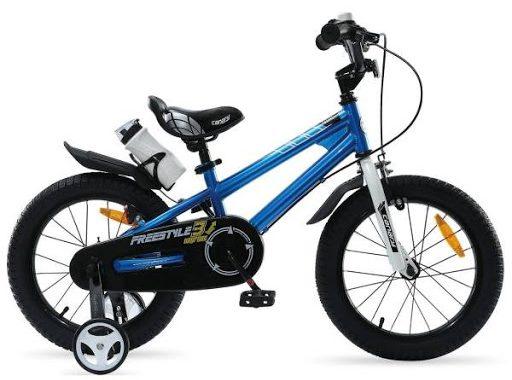 در مورد برند قناری در دوچرخه چه می دانید