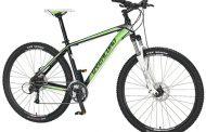 بررسی ساخت دوچرخه کوهستان اورلورد