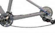راه کار تمیز کاری زنجیر دوچرخه (بخش دوم)