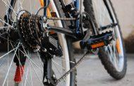 راه کار تمیز کاری زنجیر دوچرخه
