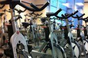 ملاکهای خرید دوچرخه ثابت و تاثیر ورزش آن بر روی بدن