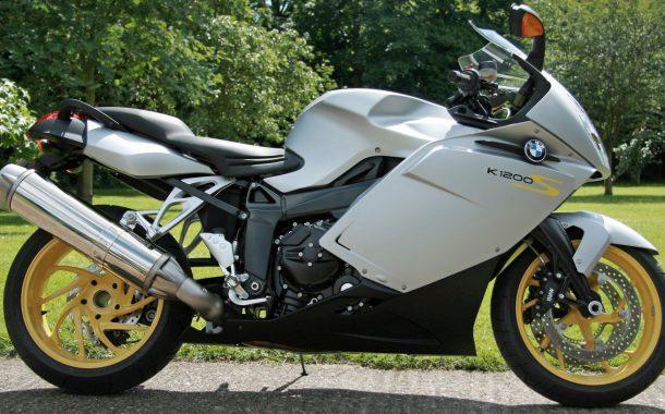 سریعترین موتورسیکلتهای جهان را بشناسید