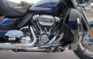 ترفندهای ساده برای افزایش توان موتورسیکلت